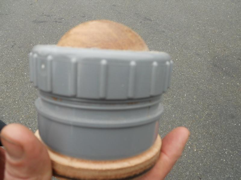 La boîte à boule Dscn1010