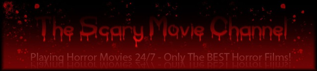 SCARY MOVIES CHANNEL Scarym10