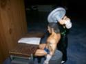 Owenstyles se fait attaquer par un lutteur mystere 100_1511