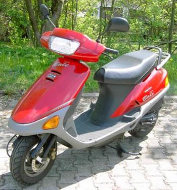 VOR SM 570 RC  >  Vs  <  CRF 450 - Pagina 4 Honda_10