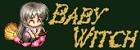 BabyWitch