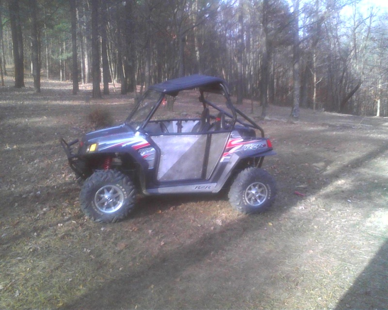 Here's a pic of my Rzr S Photo110