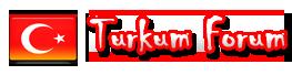 TÜRKÜM FORUM - En Kapsamlı Bilgi Platformu