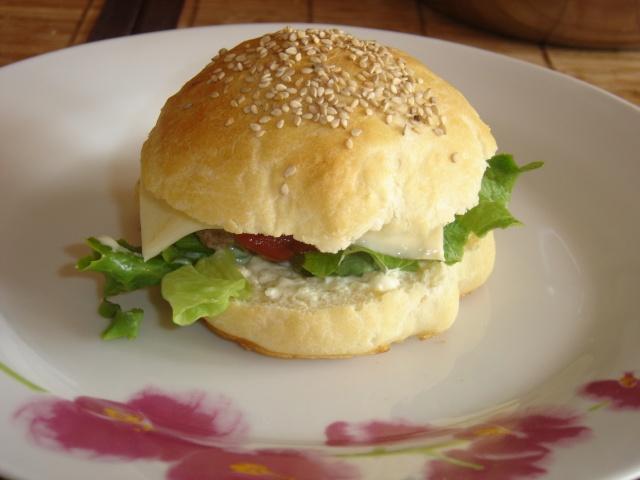 Les hamburgers de Nadou & Max Dsc04520