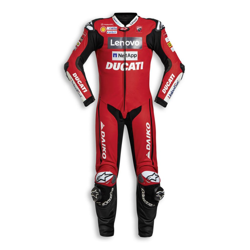 Ducati V4 Panigale - Page 21 059da210