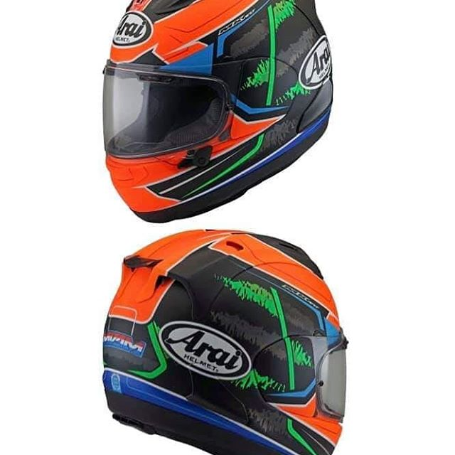 Casque - Page 42 60705810
