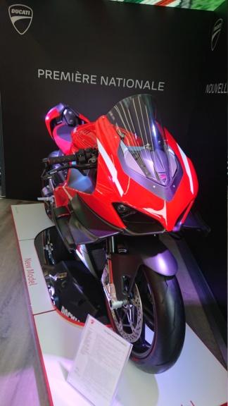 Ducati V4 Panigale - Page 20 Dsc_2014
