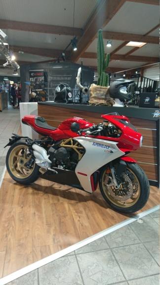 Ducati V4 Panigale - Page 20 Dsc_2018