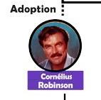 Bienvenue Chez les Robinson [Walt Disney - 2007] - Page 4 Tomsel10