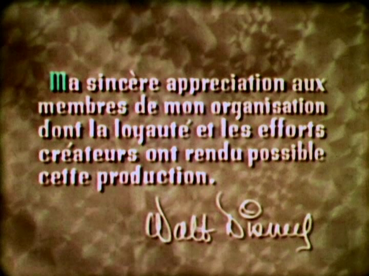 Difference qualité des restaurations (Blu-ray, VOD + streaming iTunes, Movies Anywhere) - Page 2 Vlcsna24