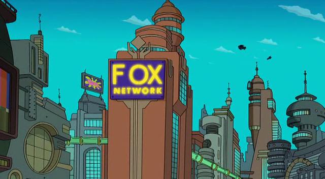 Rachat de 21st Century Fox par Disney (2019) - Page 16 Vlcsna29