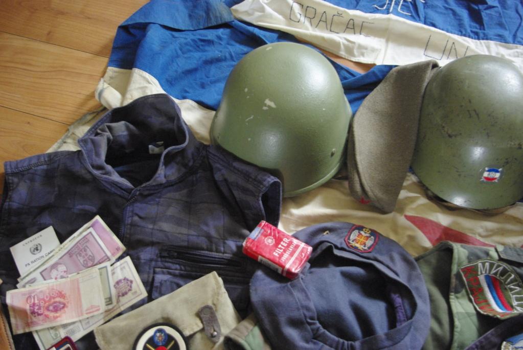 """""""Opération : étoffer"""" Tenue d'officier de l'uçk _igp0440"""