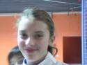 Le Mardi des jeunes(2008-2009). Anaall10