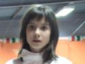 Le Mardi des jeunes(2008-2009). Cassan10
