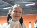 Le Mardi des jeunes(2008-2009). Cassan11