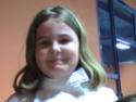 Le Mardi des jeunes(2008-2009). Henora10