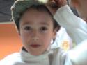 Le Mardi des jeunes(2008-2009). Ilan10