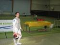 Championat Départemental (Romilly Sur  Andelle) Img_3810