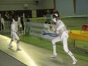 Championat Départemental (Romilly Sur  Andelle) Img_3811