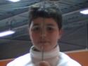 Le Mardi des jeunes(2008-2009). Lawren10