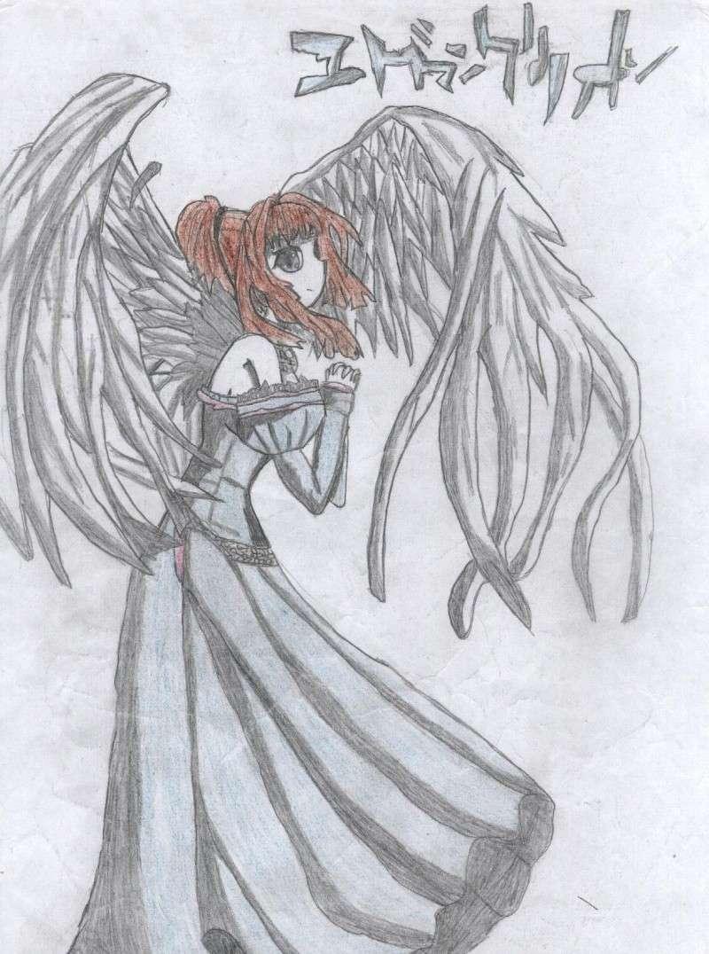 Los dibujos de Sayara-chan 1_lara17