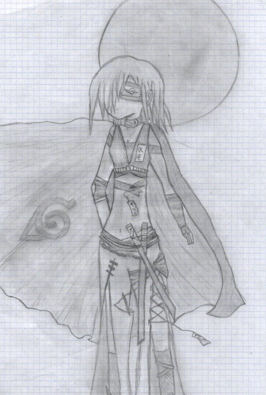 Los dibujos de Sayara-chan 1_lara18