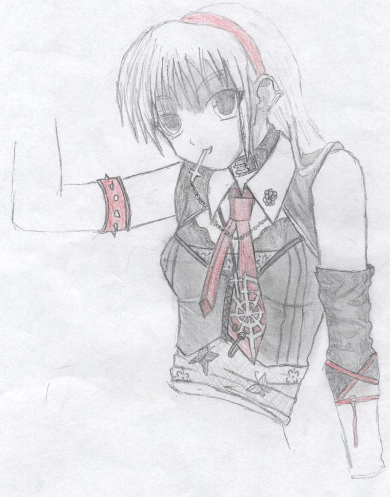 Los dibujos de Sayara-chan 1_lara21