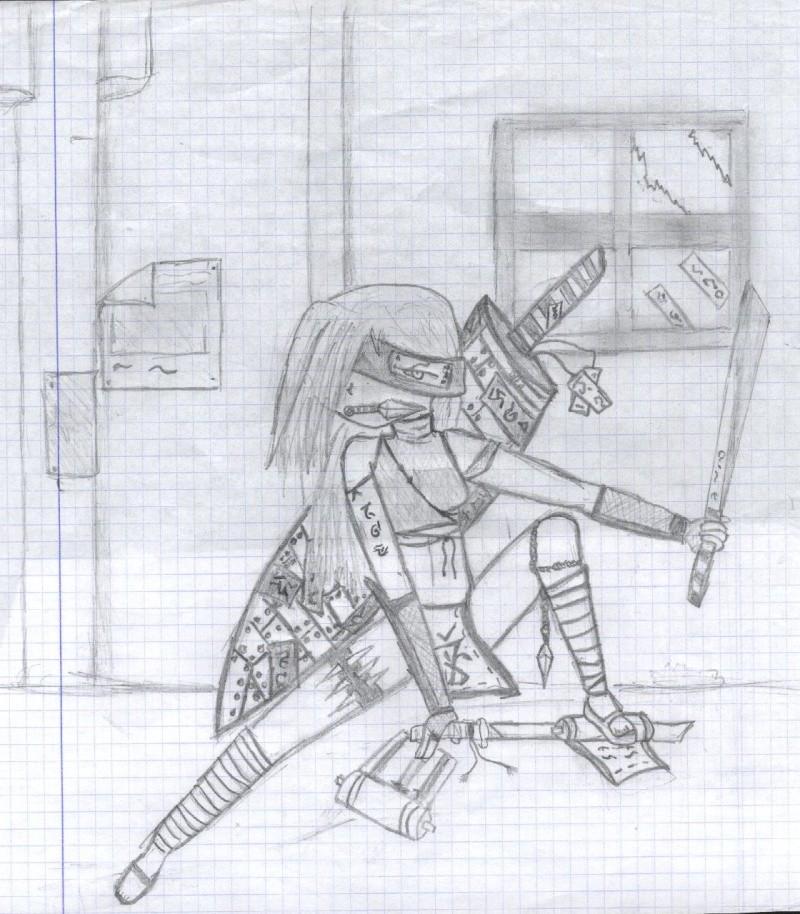 Los dibujos de Sayara-chan 1_lara22