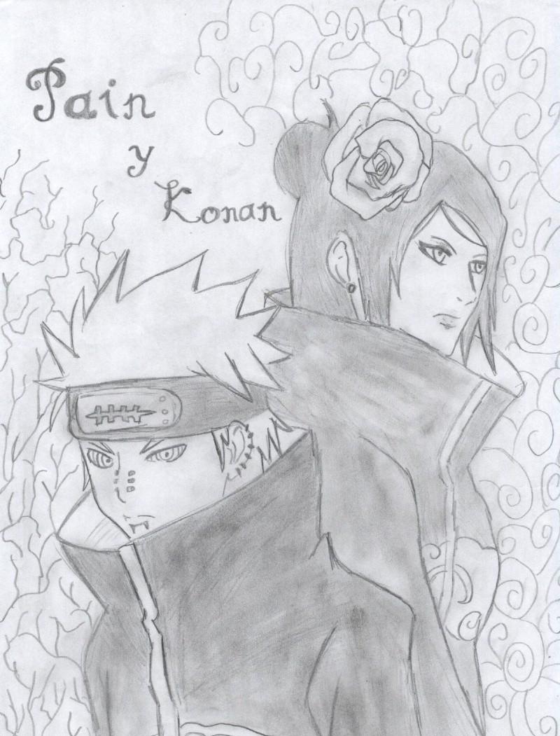 Los dibujos de Sayara-chan 1_lara24