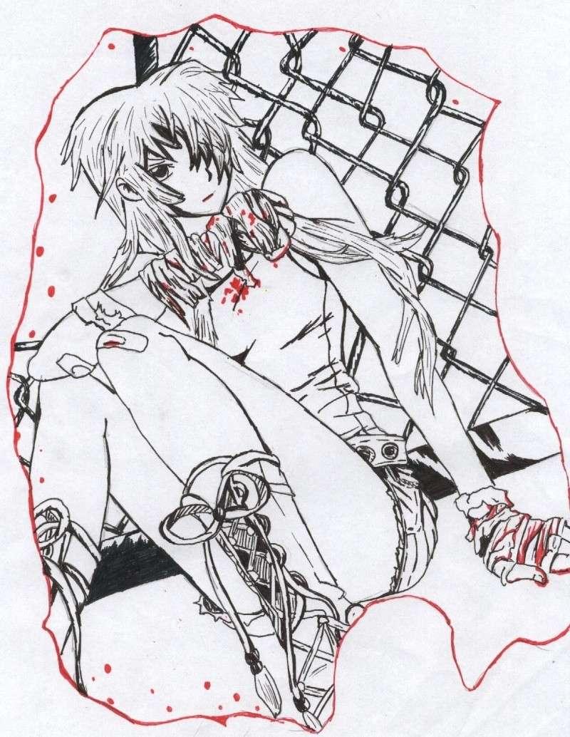 Los dibujos de Sayara-chan 1_lara25