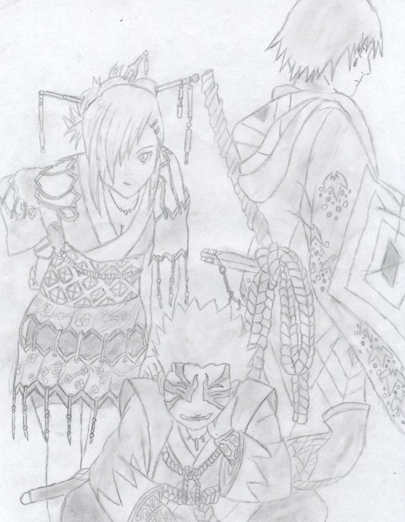 Los dibujos de Sayara-chan 1_lara26