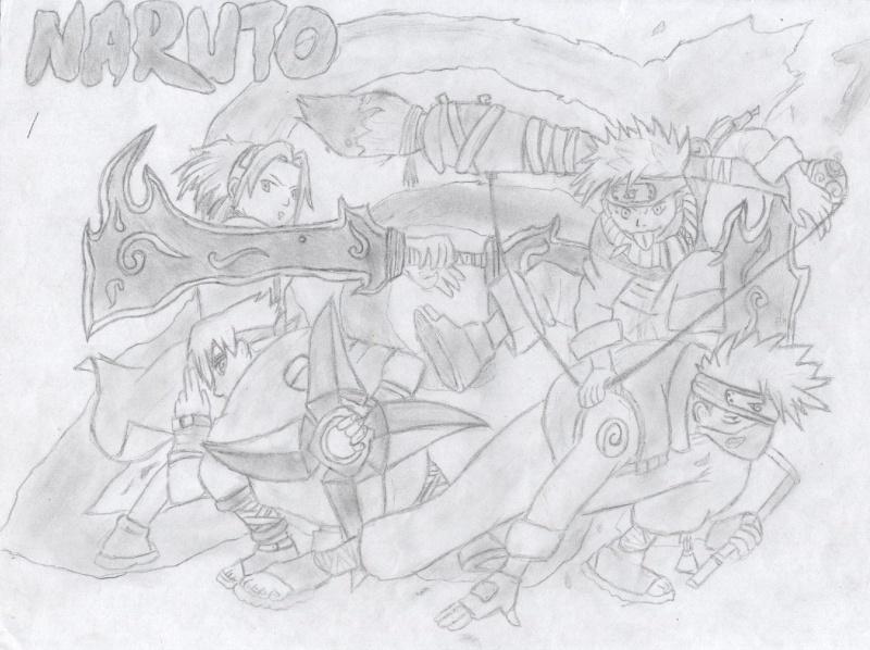 Los dibujos de Sayara-chan 1_lara27