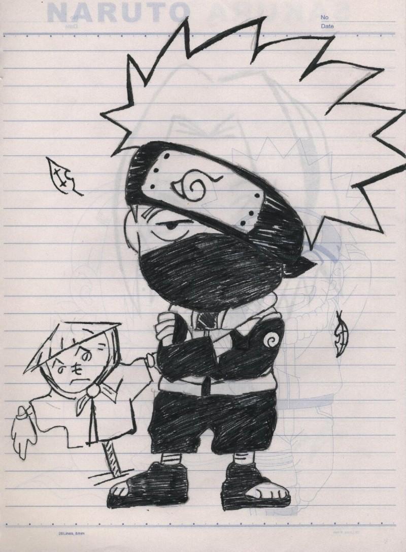Los dibujos de Sayara-chan 1_lara31