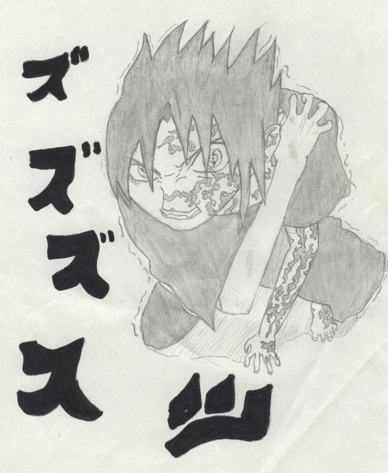 Los dibujos de Sayara-chan 1_lara34