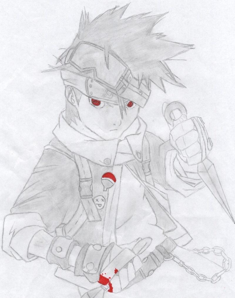 Los dibujos de Sayara-chan 1_lara36