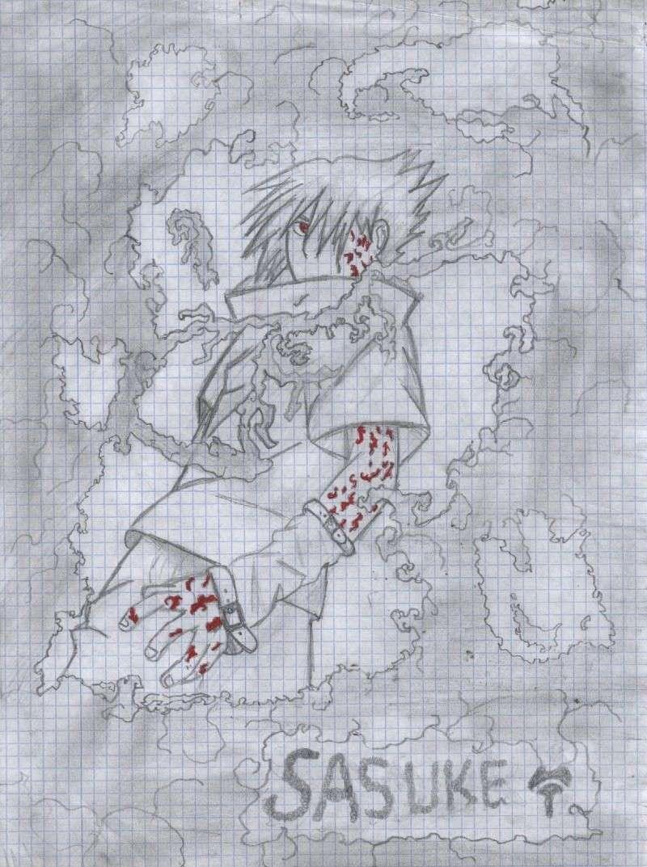 Los dibujos de Sayara-chan 2_lara10