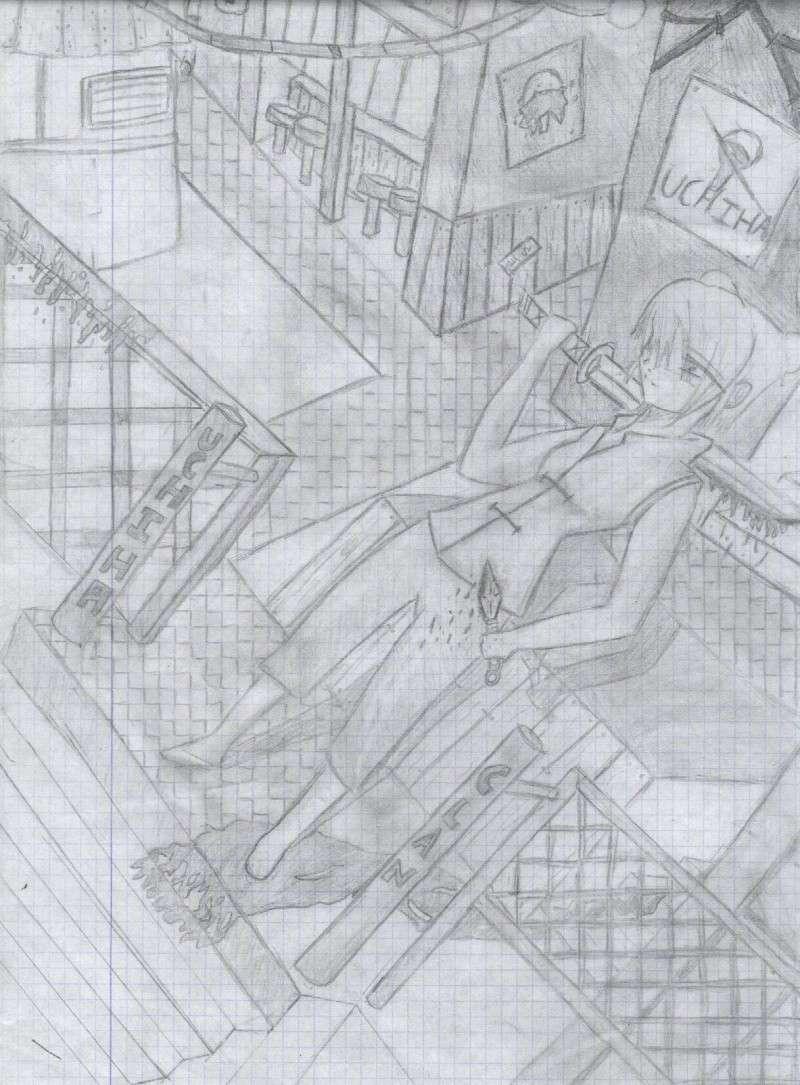 Los dibujos de Sayara-chan 5_lara10