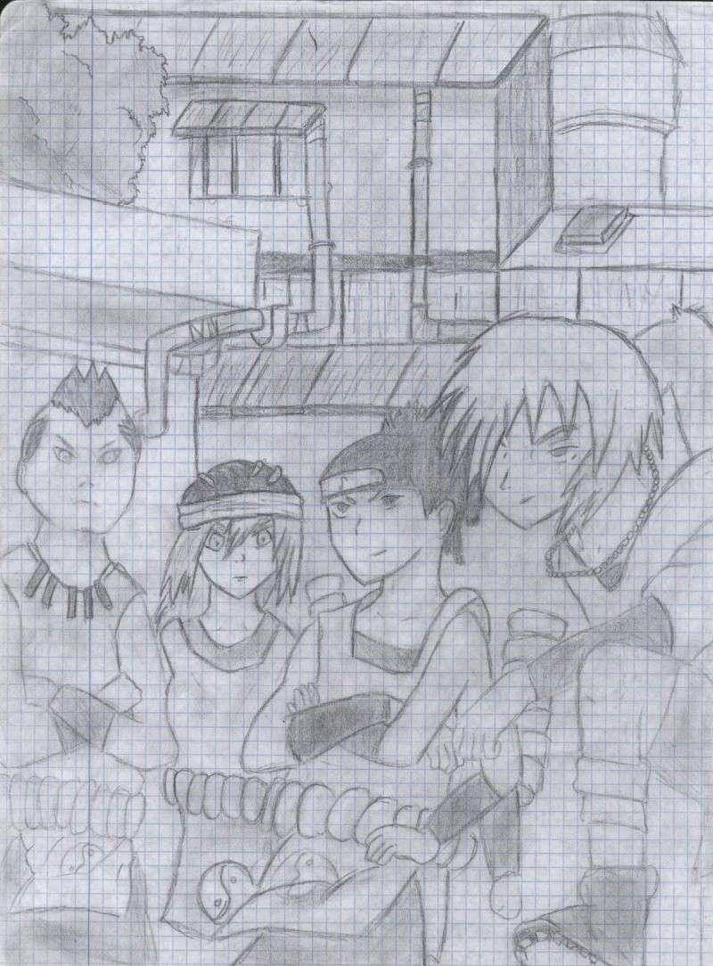 Los dibujos de Sayara-chan 6_lara10