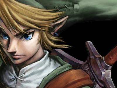 Coleccion de imagenes de Zelda. Gc_the10