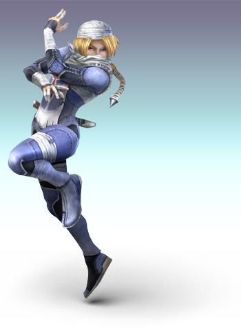 Coleccion de imagenes de Zelda. Super_10