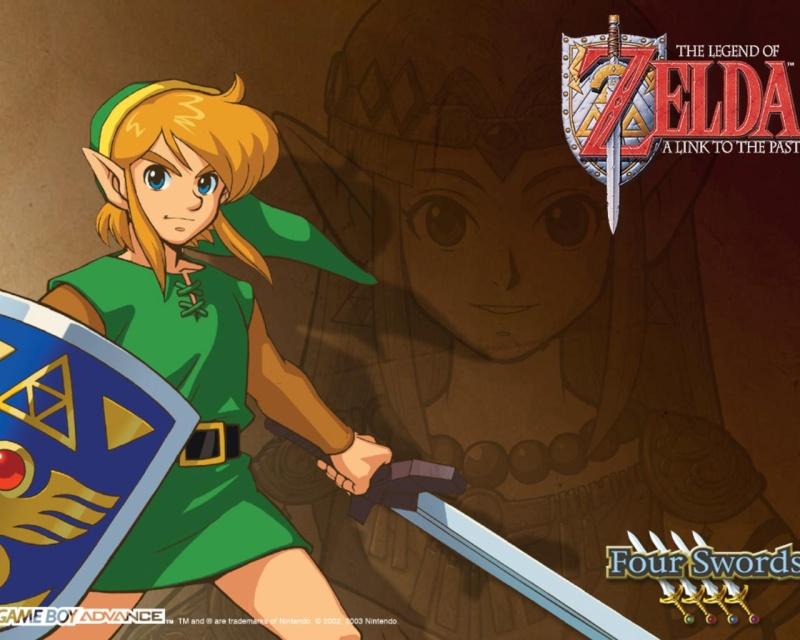 Coleccion de imagenes de Zelda. The-le10