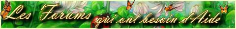 Effet Papillon - Petite Cause Grande Conséquence Aide12