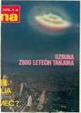 Uzbuna zbog letećih tanjura (17.10.1975.) Pg1010