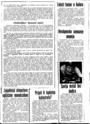 Debeljko donosi smrt, zagađena atmosfera s CO2, toplotna katastrofa, telekineza, mumija i NLO (1975.) Pg310