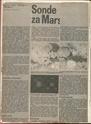 Sonde za Mars (1975.) Pg510