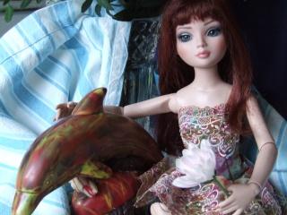 2009 - Ellowyne Wilde - Essential Ellowyne Too - wigged out 2010_071