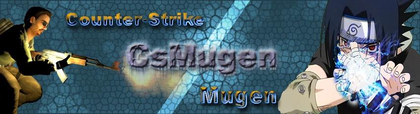 .:: Cs-Mugen ::.