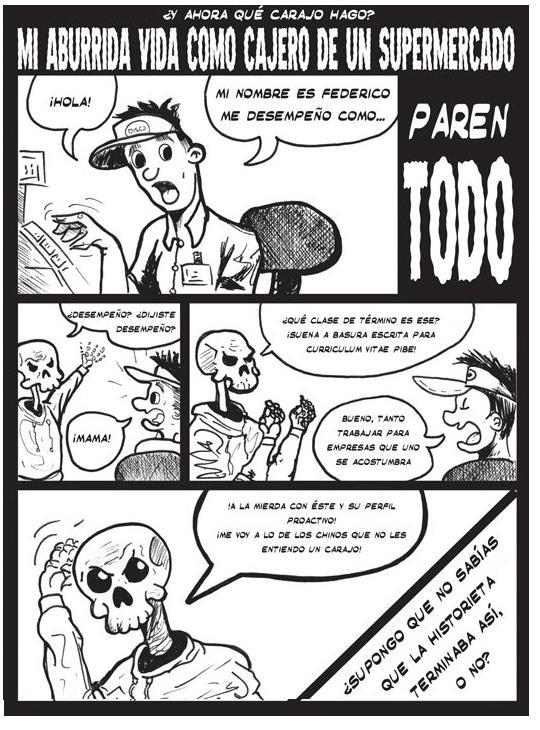 -Un dia,un comic- - Página 2 Cristo11