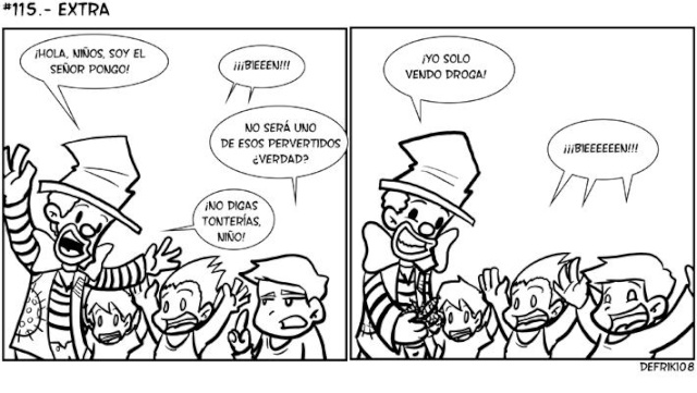 -Un dia,un comic- - Página 2 Dib10