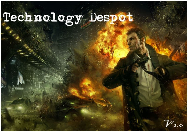 Technology Despot